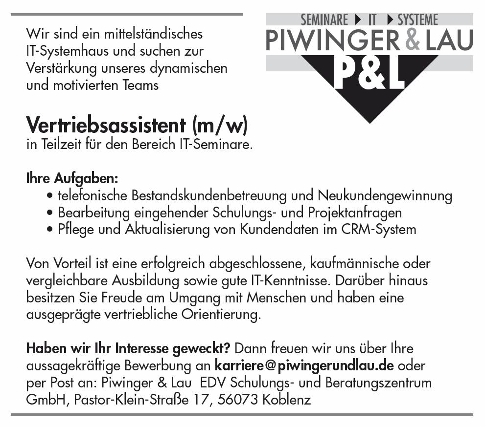 Ausgezeichnet Probe Lebenslauf Vertrieb Galerie - Entry Level Resume ...